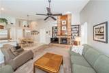 14105 Hollingfare Place - Photo 17