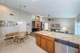 14105 Hollingfare Place - Photo 18