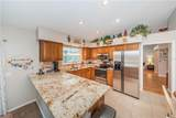 14105 Hollingfare Place - Photo 19