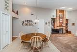 14105 Hollingfare Place - Photo 20