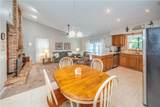 14105 Hollingfare Place - Photo 21