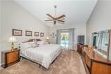 14105 Hollingfare Place - Photo 22