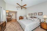 14105 Hollingfare Place - Photo 23