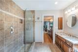 14105 Hollingfare Place - Photo 24