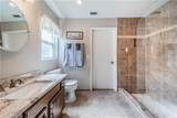 14105 Hollingfare Place - Photo 25