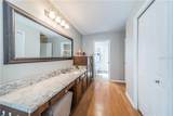14105 Hollingfare Place - Photo 26