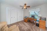 14105 Hollingfare Place - Photo 28