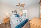 14105 Hollingfare Place - Photo 29