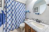 14105 Hollingfare Place - Photo 30