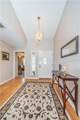 14105 Hollingfare Place - Photo 4