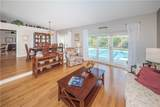14105 Hollingfare Place - Photo 5
