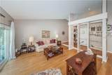 14105 Hollingfare Place - Photo 7