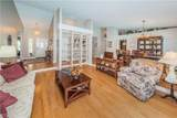 14105 Hollingfare Place - Photo 8