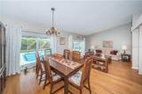 14105 Hollingfare Place - Photo 9