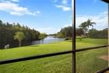 10741 Cory Lake Drive - Photo 54