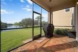 10741 Cory Lake Drive - Photo 55