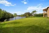 10741 Cory Lake Drive - Photo 58