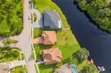 10741 Cory Lake Drive - Photo 6
