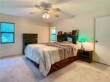 7434 Mint Julep Drive - Photo 24