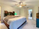 7434 Mint Julep Drive - Photo 26