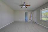4401 Stonehenge Road - Photo 10
