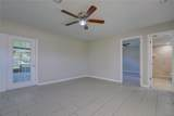 4401 Stonehenge Road - Photo 11