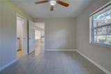 4401 Stonehenge Road - Photo 12