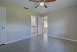 4401 Stonehenge Road - Photo 13