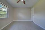 4401 Stonehenge Road - Photo 14