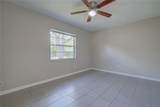 4401 Stonehenge Road - Photo 15