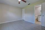 4401 Stonehenge Road - Photo 21