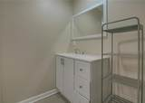4401 Stonehenge Road - Photo 27