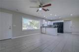 4401 Stonehenge Road - Photo 3