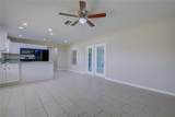 4401 Stonehenge Road - Photo 4