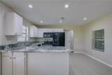 4401 Stonehenge Road - Photo 5