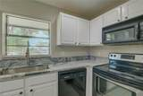 4401 Stonehenge Road - Photo 9