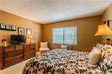 14730 Tall Tree Drive - Photo 13
