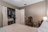 14730 Tall Tree Drive - Photo 18