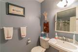 14730 Tall Tree Drive - Photo 19