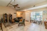 14730 Tall Tree Drive - Photo 4