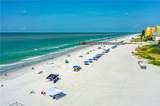 18400 Gulf Boulevard - Photo 49