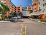 18400 Gulf Boulevard - Photo 5