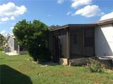 34330 Countryside Drive - Photo 12