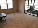 34330 Countryside Drive - Photo 2