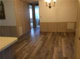 34330 Countryside Drive - Photo 3
