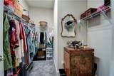 5019 Ballantrae Boulevard - Photo 30