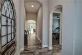 5019 Ballantrae Boulevard - Photo 6