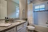 5019 Ballantrae Boulevard - Photo 9