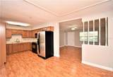 35018 Perch Drive - Photo 11