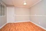 35018 Perch Drive - Photo 12